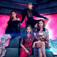 BLACKPINK, image: Billboard.com
