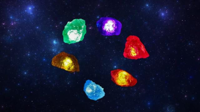 Di film avengers: Infinity War diceritakan ada 6 infinity stones yang dicari dan ingin diambil oleh Thanos. Apa sebetulnya kekuatan Infinity Stones?
