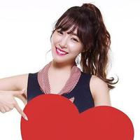 Tiffany SNSD [foto: instagram]