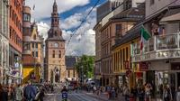 oslo (sumber: business insider)