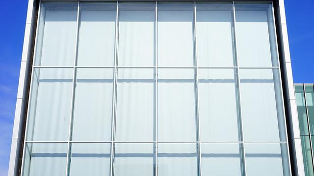 Kiat Memilih Teralis Unik Jendela Rumah Properti Liputan6 Com