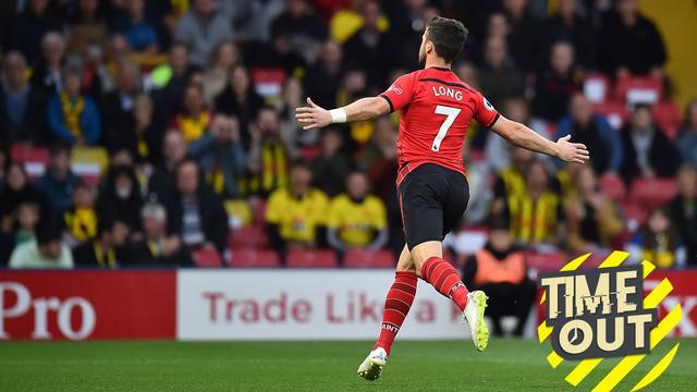 Berita video Time Out yang membahas para pencetak gol tercepat di Premier League.