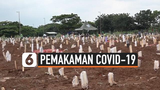 covid-19 jenazah thumbnail