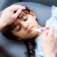 Perlindungan Terhadap Penyakit, Pahami Pentingnya Menjaga Sistem Imun Anak
