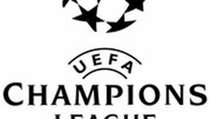 Barcelona Ketemu Liverpool Bola Liputan6 Com