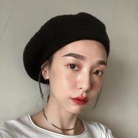 Mochi skin/Instagram @kkkkaren_