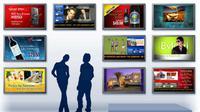 Digital advertising (mavertize.com)