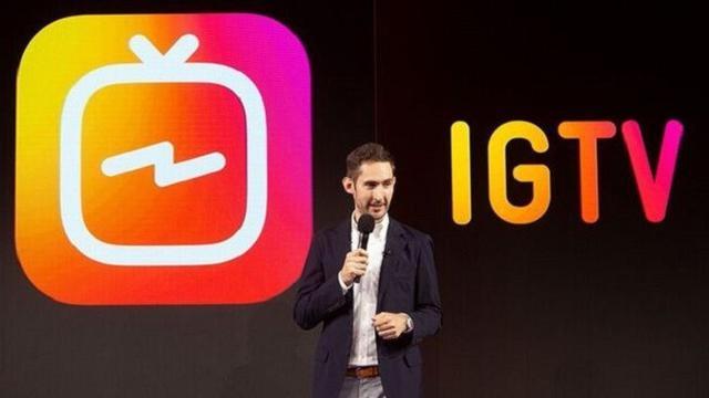 Durasi Video Di Instagram Kini Diperpanjang Hingga 10 Menit Tekno