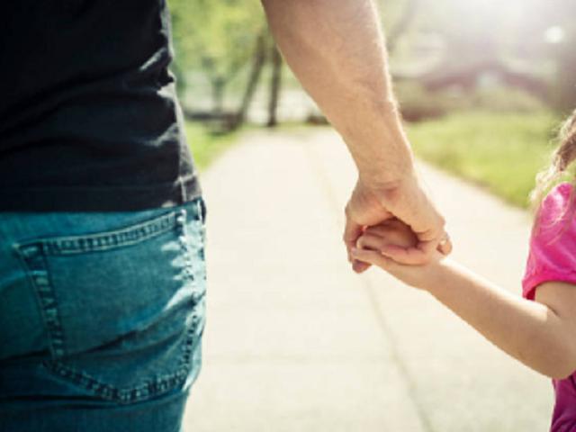 40 Kata Mutiara Untuk Ayah Yang Sudah Meninggal Sebagai Ungkapan Rindu Hot Liputan6 Com