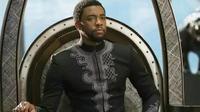 Baju koko Black Panther. (Bukalapak.com)