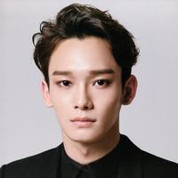 Chen EXO (via psychofriend.wordpress.com)