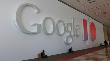 Google I/O (phandroid.com)