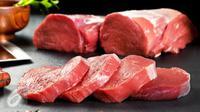 Berikut adalah waktu penyimpanan untuk masing-masing jenis daging. (iStockphoto)