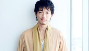 Dean Fujioka. (JpopAsia)