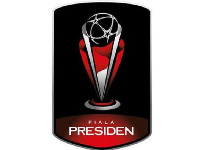 Jadwal Siaran Langsung Leg Pertama Semifinal Piala Presiden Bola Liputan6 Com