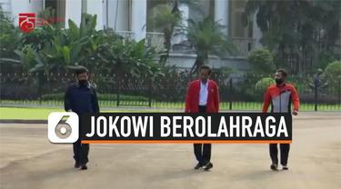jokowi olahraga thumbnail