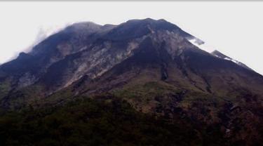 Gunung Ili Lewotolok