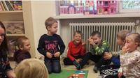 Pendidikan di Finlandia. (dok. Instagram @nawaleharchaoui/https://www.instagram.com/p/BpENHknh7Kq/Henry