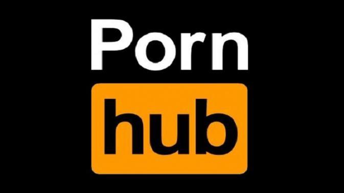 Kali ini, PornHub menciptakan sebuah robot mainan yang mengusung konsep imajinasi dan stimulasi penggunanya.
