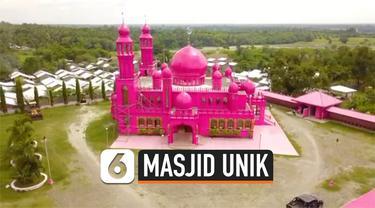 THUMBNAIL masjid