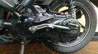 Ilustrasi Selah Motor (Foto: Liputan6.com)