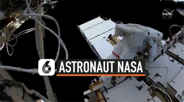THUMBNAIL NASA
