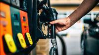 Amerika Serikat akan naikkan pajak bensin (TMC Financing)