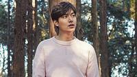Sejak bulan Mei 2017 lalu Lee Min Ho memang sedang menjalani wajib militer. Pastinya, selama dua tahun ke depan ia akan meninggalkan dunia hiburan untuk sementara waktu dan membuat fansnya menjadi rindu. (Instagram/leeminho__87)