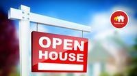 Foto dan deskripsi yang lengkap saja masih belum cukup membantu untuk menjual properti Anda.