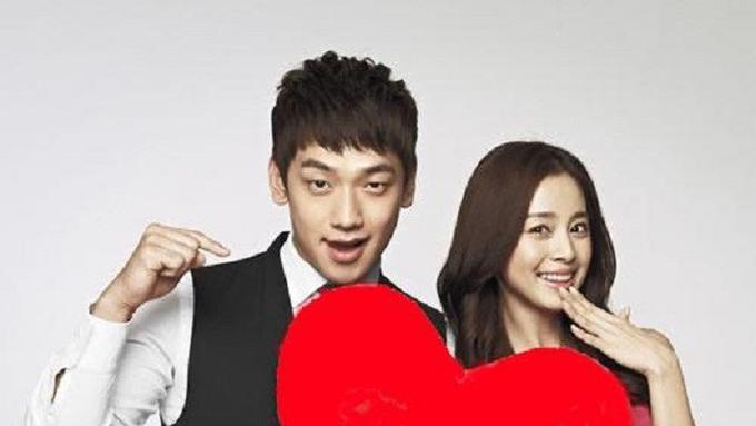 Durasi Nonton Drama Korea Kids Jaman Now Lebihi Streaming