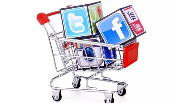 Headline Marak Penipuan Online Shop Di Medsos Hati Hati Modusnya