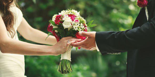 Atur waktu sebaik mungkin dengan pasangan setelah menikah/copyright pexels.com