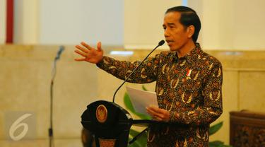 20170113-Jokowi-Temui-Pelaku-Industri-Jakarta-AY