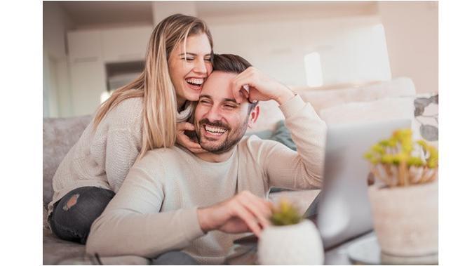 Kata Kata Gombal Cinta Bahasa Inggris Dan Artinya Bikin Hubunganmu Makin Romantis Citizen6 Liputan6 Com