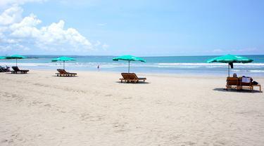 Paket Wisata Bali 3 hari 2 Malam Murah