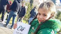 Gadis kecil menggemaskan, Elif akan kembali menyapa penggemarnya di Indonesia dalam Elif Season 3. Seperti apa ceritanya?