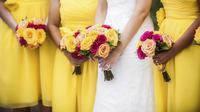 Foto: Bridestory