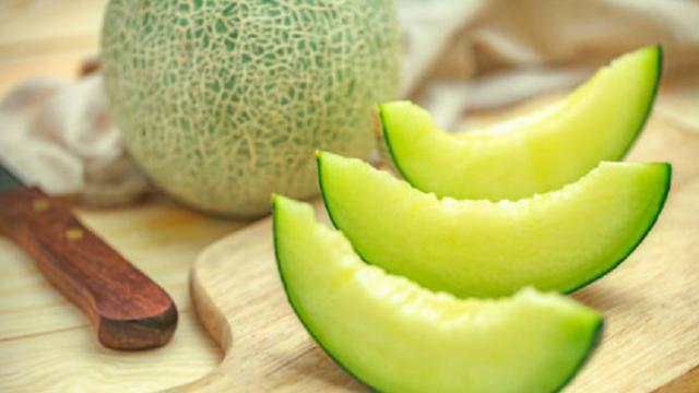 Hasil gambar untuk melon