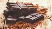Makan Cokelat Bisa Tingkatkan Fungsi Otak