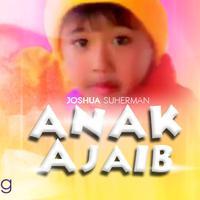 Menutup era 90-an, sinetron Anak Ajaib yang dibintangi Joshua suherman menjadi pionir sinetron untuk anak-anak bertema robot.