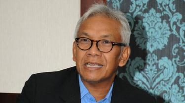 20151008-Wakil Ketua DPR-Agus Hermanto