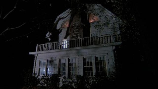 Trailer Mencekam Amityville: The Awakening Telah Dirilis
