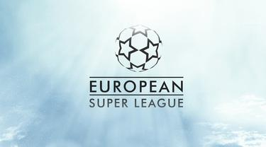 European Super League