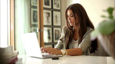 5 Cara Ampuh untuk Menyelesaikan Semua Pekerjaan di Kantor