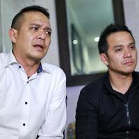 Pihak Polres Metro Tangerang Kota rencananya akan segera menggelar rekonstruksi kasus penganiayaan terhadap Farah Dibba. (Adrian Putra/Bintang.com)