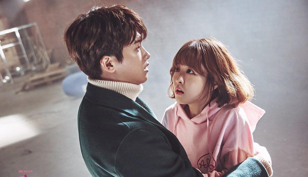 Drama Korea kerap dijadikan pilihan oleh banyak orang untuk menghilangkan rasa penat. Tak hanya bertema romantis, akan tetapi banyak juga drama yang bertema komedi. Ini 7 drakor yang siap mengocok perut Anda. (Foto: soompi.com)