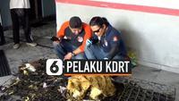 Polda Jawa Timur memburu Purwanto pria yang melakukan tindak kekerasan membakar istrinya sendiri. Sang Istri Nalurita kni dalam kondisi kritis di RSUD Dokter Soetomo Surabaya.