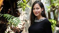 Preskon film Sebelum Iblis Menjemput (Adrian Putra/bintang.com)