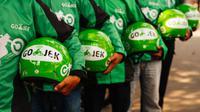 Go-jek (Foto:www.go-jek.com)