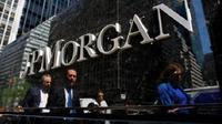 JPMorgan Chase & Co. menghentikan suntikan budget telepon genggam bagi karyawan demi menghemat anggaran perusahaan.